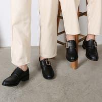 Shoes in Closet -Kids-(シューズインクローゼット -キッズ-)のシューズ・靴/ローファー