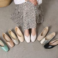 Shoes in Closet(シューズインクローゼット)のシューズ・靴/パンプス