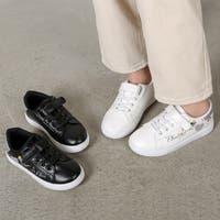 Shoes in Closet -Kids-(シューズインクローゼット -キッズ-)のシューズ・靴/スニーカー