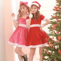 my minette(マイミネット)のコスチューム/クリスマス用コスチューム