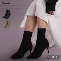 Retica(レティカ)のシューズ・靴/ショートブーツ