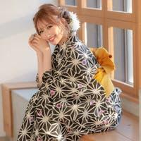 my minette(マイミネット)の浴衣・着物/浴衣