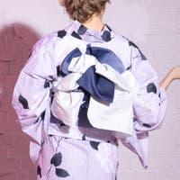 my minette(マイミネット)の浴衣・着物/浴衣・着物の帯