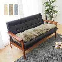 MY ROOM'S(マイルームズ)の寝具・インテリア雑貨/クッション・クッションカバー