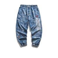 NAIDY(ナイディ)のパンツ・ズボン/デニムパンツ・ジーンズ