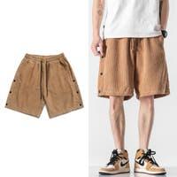 NAIDY(ナイディ)のパンツ・ズボン/ショートパンツ