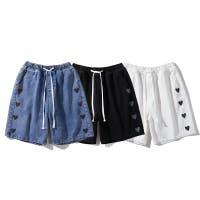 NAIDY(ナイディ)のパンツ・ズボン/ハーフパンツ