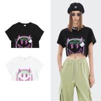 NAIDY(ナイディ)のトップス/Tシャツ