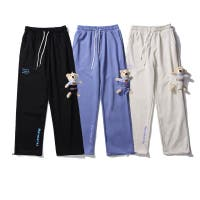 NAIDY(ナイディ)のパンツ・ズボン/スウェットパンツ