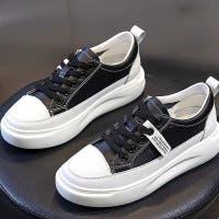 NAIDY(ナイディ)のシューズ・靴/スニーカー