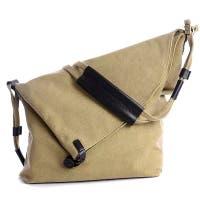 NAIDY(ナイディ)のバッグ・鞄/ショルダーバッグ