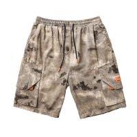 NAIDY(ナイディ)のパンツ・ズボン/パンツ・ズボン全般