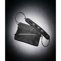 nano・universe(ナノユニバース)のバッグ・鞄/ショルダーバッグ
