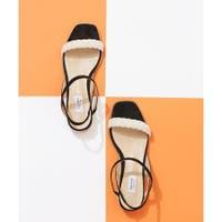 nano・universe(ナノユニバース)のシューズ・靴/サンダル