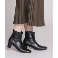 nano・universe(ナノユニバース)のシューズ・靴/ブーツ