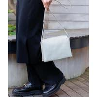 nano・universe(ナノユニバース)のバッグ・鞄/その他バッグ