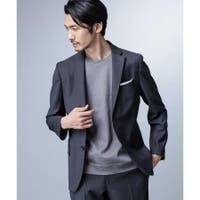 nano・universe(ナノユニバース)のスーツ/スーツジャケット