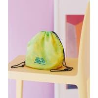 nano・universe(ナノユニバース)のバッグ・鞄/巾着袋