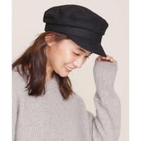 nano・universe(ナノユニバース)の帽子/帽子全般