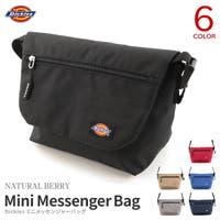 NATURAL BERRY(ナチュラルベリー)のバッグ・鞄/メッセンジャーバッグ