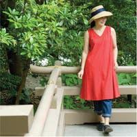 ナチュラルセンス (ナチュラルセンス )のワンピース・ドレス/キャミワンピース