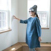 ナチュラルセンス (ナチュラルセンス )のワンピース・ドレス/ワンピース