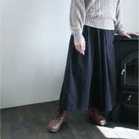 ナチュラルセンス (ナチュラルセンス )のパンツ・ズボン/パンツ・ズボン全般