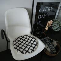 n.elephant(エヌエレファント)の寝具・インテリア雑貨/クッション・クッションカバー