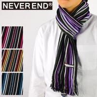 NEVEREND (ネバーエンド)の小物/マフラー