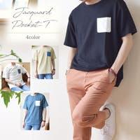 NEVEREND (ネバーエンド)のトップス/Tシャツ