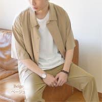 NEVEREND (ネバーエンド)のトップス/シャツ