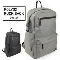 NEVEREND (ネバーエンド)のバッグ・鞄/リュック・バックパック