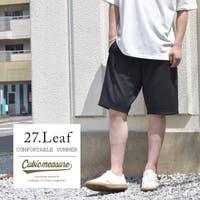 NEVEREND (ネバーエンド)のパンツ・ズボン/ショートパンツ