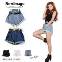NewImage | NQ000000919