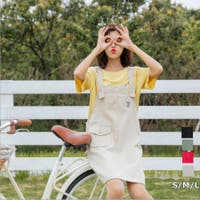 NewImage(ニューイメージ)のスカート/タイトスカート