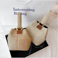 NewImage(ニューイメージ)のバッグ・鞄/ショルダーバッグ