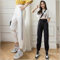 NewImage(ニューイメージ)のパンツ・ズボン/スウェットパンツ