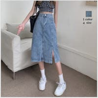NewImage(ニューイメージ)のスカート/その他スカート