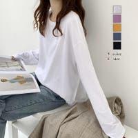 NewImage(ニューイメージ)のトップス/Tシャツ