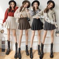 NewImage(ニューイメージ)のスカート/ミニスカート