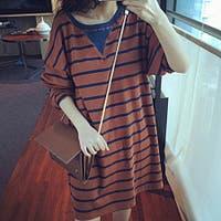 NewImage(ニューイメージ)のワンピース・ドレス/ワンピース