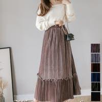 NewImage(ニューイメージ)のスカート/ロングスカート・マキシスカート