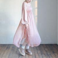OLIVE des OLIVE OUTLET(オリーブデオリーブアウトレット)のワンピース・ドレス/キャミワンピース