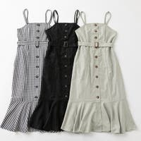 NICE CLAUP OUTLET(ナイスクラップアウトレット)のワンピース・ドレス/キャミワンピース