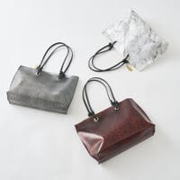 OLIVE des OLIVE OUTLET(オリーブデオリーブアウトレット)のバッグ・鞄/トートバッグ
