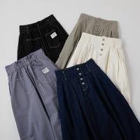 OLIVE des OLIVE OUTLET(オリーブデオリーブアウトレット)のスカート/ロングスカート