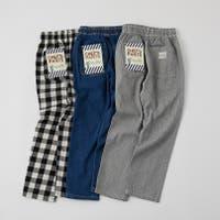 OLIVE des OLIVE OUTLET(オリーブデオリーブアウトレット)のパンツ・ズボン/パンツ・ズボン全般