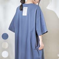 OLIVE des OLIVE OUTLET(オリーブデオリーブアウトレット)のワンピース・ドレス/ワンピース