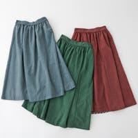 OLIVE des OLIVE OUTLET(オリーブデオリーブアウトレット)のスカート/フレアスカート