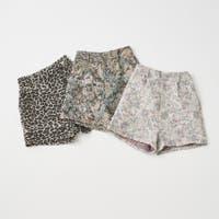 OLIVE des OLIVE OUTLET(オリーブデオリーブアウトレット)のパンツ・ズボン/ショートパンツ